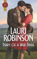 Pdf Diary of a War Bride