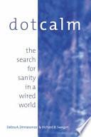 Dot Calm Book PDF