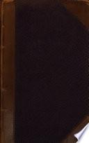 Histoire abrégée de la littérature française depuis son origine jusqu'au XVII siècle