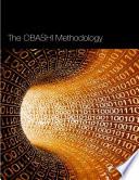 The OBASHI Methodology