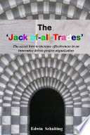 The Jack-of-all-Trades Read Online