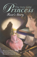 The Very Little Princess: Rose's Story Pdf/ePub eBook