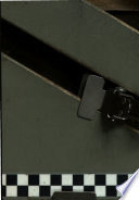 Journal of Science Book