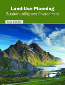 Land Use Planning  Sustainability and Environment
