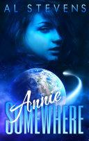 Annie Somewhere