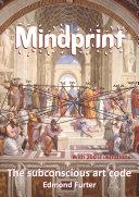 Mindprint  the subconscious art code