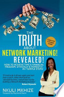 The Truth about Network Marketing Revealed