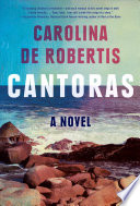 link to Cantoras in the TCC library catalog