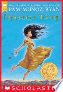 Esperanza Rising (Scholastic Gold) image