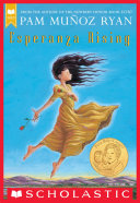Esperanza Rising (Scholastic Gold) Pdf/ePub eBook