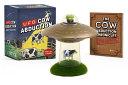 Pdf UFO Cow Abduction