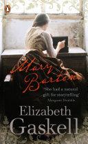 Mary Barton [Pdf/ePub] eBook