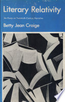 Jean Arp Books, Jean Arp poetry book