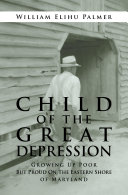 Child of the Great Depression
