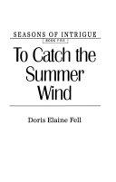 Pdf Autumn Deception