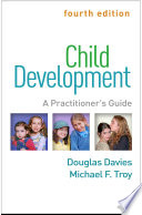 Child Development  Fourth Edition