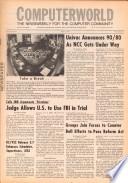 Jun 7, 1976