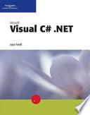 Microsoft Visual C#.Net