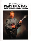 Bert Weedon s Play in a Day