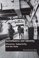 Surveillance and Identity