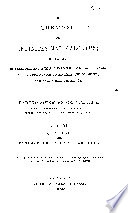 A Treatise on Infinitesimal Calculus  Statics  and dynamics of material particles  1856