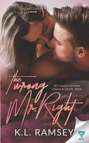The Wrong Mr Right Book PDF