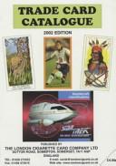Trade Card Catalogue