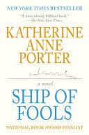 Ship of Fools [Pdf/ePub] eBook