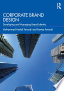 Corporate Brand Design