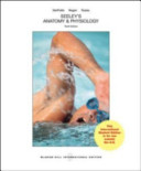Seeley s Anatomy and Physiology Book