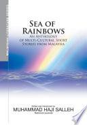 Sea Of Rainbows