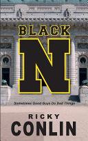 Black N Pdf/ePub eBook