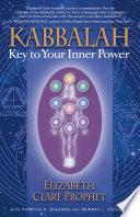 Kabbalah  Key to Your Inner Power