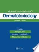 Dermatotoxicology