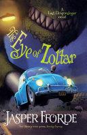 Pdf The Eye Of Zoltar