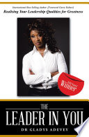 The Leader In You Book PDF