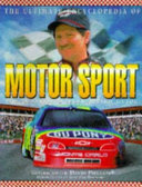 American Motorsports