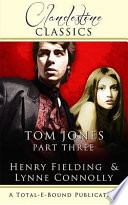 Tom Jones Part Three