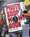 The Photoshop 7 Wow  Book