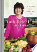 My Kitchen Year PDF