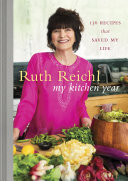 My Kitchen Year Pdf/ePub eBook