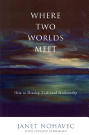 Where Two Worlds Meet Book Cover