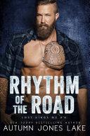 Rhythm of the Road [Pdf/ePub] eBook