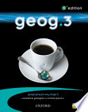 geog.3: students' book