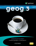 Geog 3 Students Book