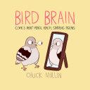 Bird Brain Pdf/ePub eBook