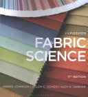 VP Fabric Science   STUDIO Fabric Science Swatch Kit   STUDIO