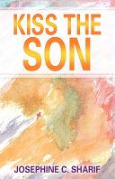 Kiss the Son