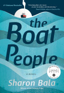 Pdf The Boat People