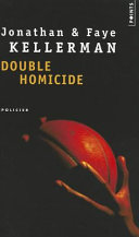 Double Homicide. Boston. Au Pays Des G'Ants. Santa Fe. Nature Morte